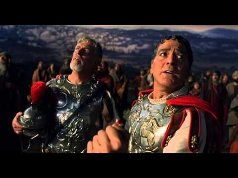 Hail Caesar (TV Spot 1)