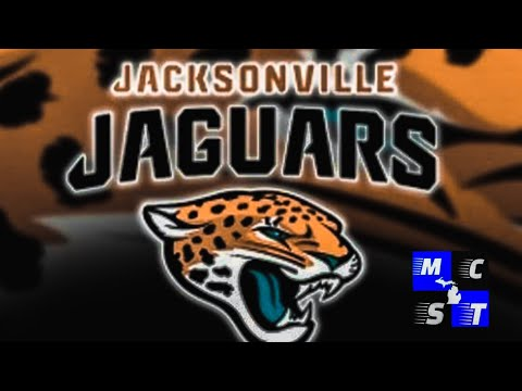 Detroit Lions vs Jacksonville Jaguars in Jeopardy After a Jag Players Test Positive For Covid-19