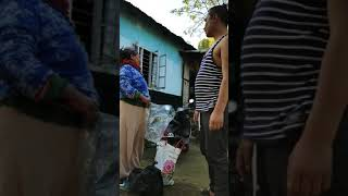 preview picture of video 'Siemi Sensiari / Ama hla phuok ngei le.'