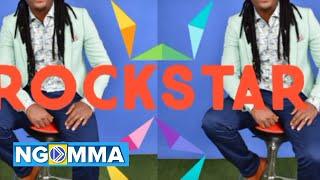 MAIMA - ROCKSTAR official audio (kithungo raha)
