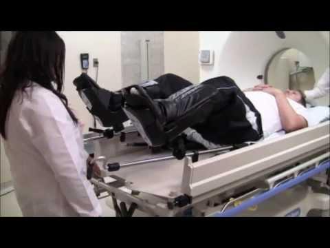 Di cancro alla prostata