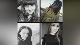 В Алексеевском районе Татарстана в страшном ДТП погибли четыре студентки