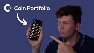 Was ist die beste Krypto-Geldborse fur Android?