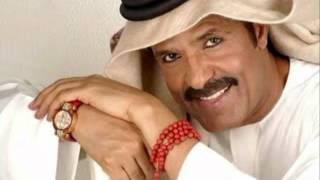 مازيكا عبدالله بالخير ياويلي تحميل MP3