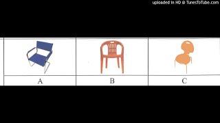 YCT二级第4课-2