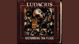 Skit (Ludacris and Disturbing Tha Peace/Ludacris Presents... Disturbing Tha Peace)