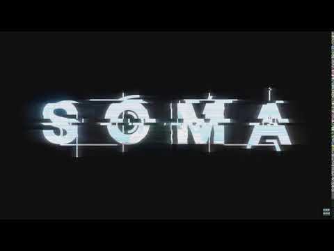 SOMA Letsplay (INTRO)