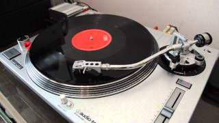 Martika - Toy Soldiers (vinyl)