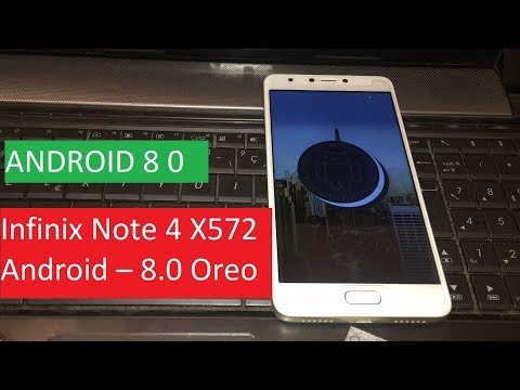 FINAL WAYS FRP ANY INFINIX ANDROID 8 0 BYPASS GOOGLE ACCOUNT