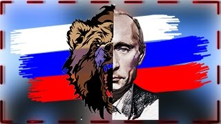 Путин РАЗ И НАВСЕГДА опустил Запад: США и Европа нагадили, а нам убирать 2016, СЕГОДНЯ