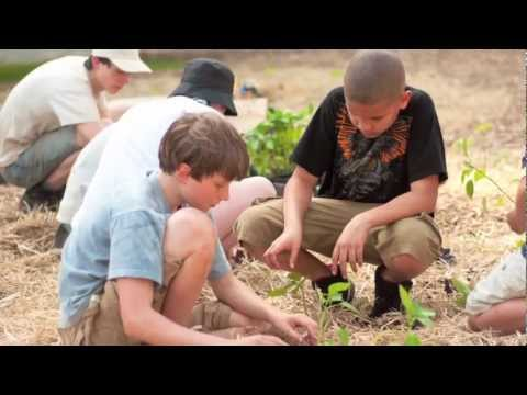 UMass Permaculture Documentary Series – Part 3