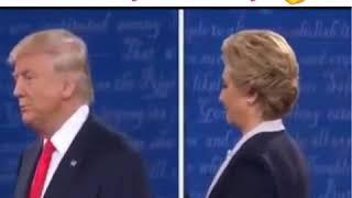 Kürtçe Çok Komik Video Izle Tramp Ne Dine Ne Ima Ne Gavare
