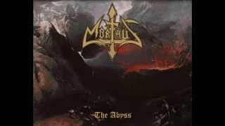 Morthus - The Abyss [FULL EP]