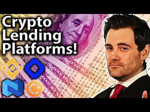 Bitcoin broker jav