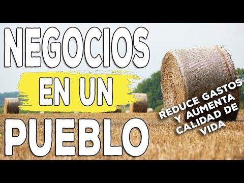 , title : '10 negocios rentables para iniciar en un pueblo'