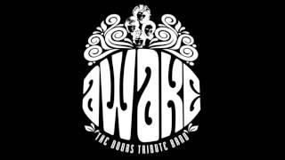 AWAKE Tributo The Doors