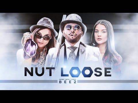 New Punjabi Songs 2019 | Nut Loose (Full Song)