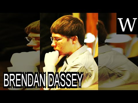 BRENDAN DASSEY - WikiVidi Documentary