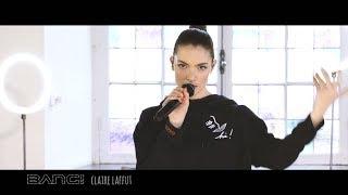 Claire Laffut - Mojo