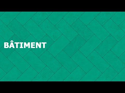 Forum rencontres et recrutement toulouse 2020