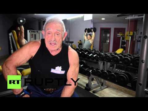 Le muscle du cou a réduit