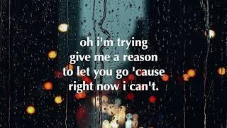 Pain - Nessa Barrett (Lyrics)
