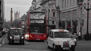 LONDON IMAGES LONDRES EN IMAGENES. TRIP VIAJE. PHOTOS FOTOS M  CASTRO. APRIL ABRIL 2015