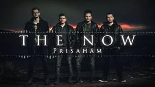 Video The NOW - Prisahám
