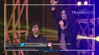 Cukup Siti Nurbaya By Judika Ft. Virzha