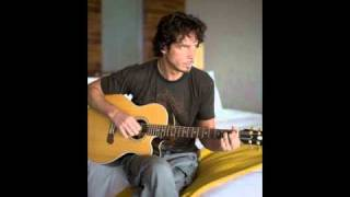 Chris Cornell - Steel rain.wmv