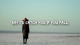 Halsey - Without Me - lyrics [ Official Song ] Lyrics / lyrics video