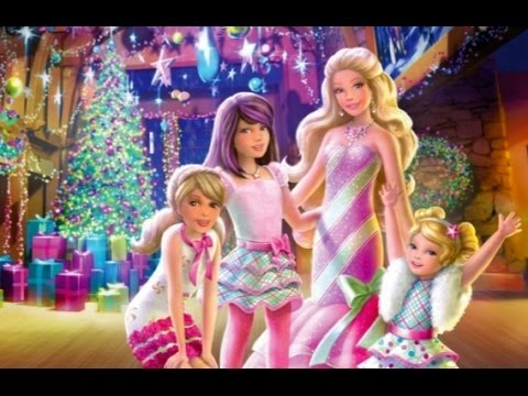 barbie a perfect christmas songs mp3 free download