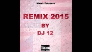 Trap Queen (Zaxx Remix) - Fetty Wap