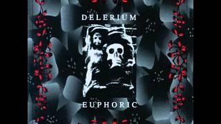 DELERIUM Grave Mentor