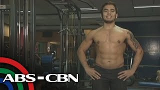 Rated K: From Fat To Fit
