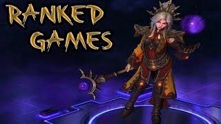 Faceroll - Rank 1 Li-Ming Game #2
