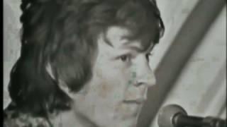 Spencer Davis Group - Til the End Of Time  Live Dec 1966