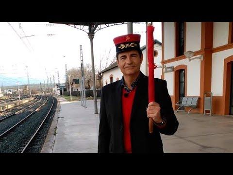 Este es mi pueblo | La Roda de Andalucía (Sevilla)
