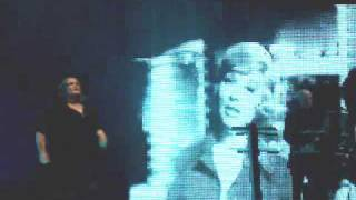 State Farm - Yazoo Live Manchester 2008