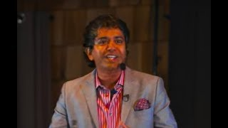 Why Most People Fail At Financial Planning! Its Not What You Think! | Mo Hasan | TEDxAshburnSalon