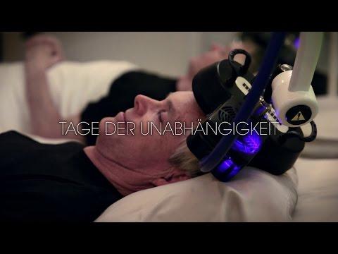 Medizinische Präparate zur Behandlung von Rückenschmerzen