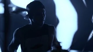 twenty one pilots - Blurryface Tour (Highlight 01)