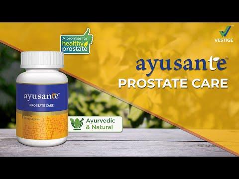 A prostatitis habok miatt vizelet