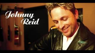 Darlin' - Johnny Reid cover