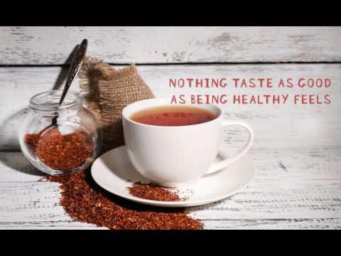 Karcsúsító tea sorozat