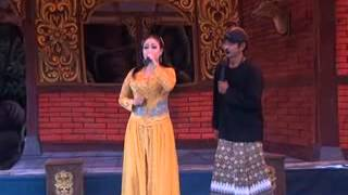 Natu Batin Koleksi Tembang Sandiwara Chandra Sari
