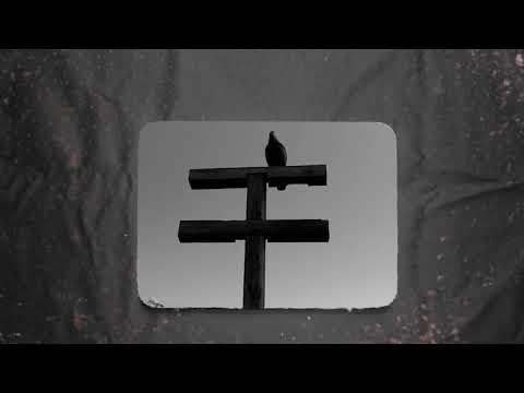 BooReek - BooReek - Imaginární zabíjačka (Music Video)