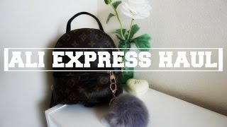 ONLINE FINDS  ALI EXPRESS IOFFER CLOSED