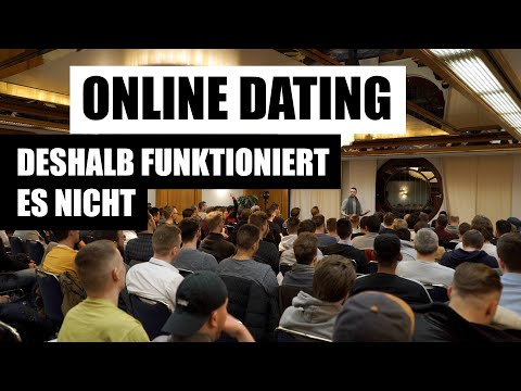 Dating vorarlberg