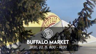 Market Tv 2020. 02. 15.